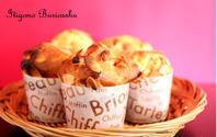 Espoir3n流ふんわり酵母パンを作るには... - 自家製天然酵母パン教室Espoir3n(エスポワールサンエヌ)料理教室 お菓子教室 さいたま