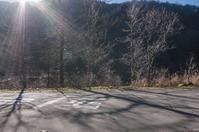 67回目の白山 - 四季燦燦 癒し系~^^かも風景写真
