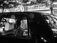 taxi - 気まぐれPhoto Life