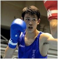 経験の引き出し - 本多ボクシングジムのSEXYジャーマネ日記
