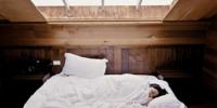 季節は秋から冬へ 〜温かみのある香りで良い眠り - tecoloてころのブログ