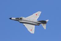 2018岐阜基地航空祭F-4 / F-15 - 飛行機&鉄道写真館
