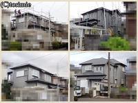 11/22・伊賀・S様(足場解体) - とり三重成るままにsince2004