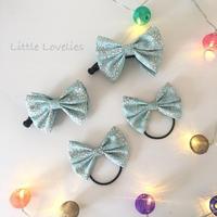 ダブルリボン - Little Lovelies