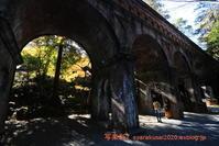 南禅寺に行く-4 - 写楽彩2