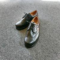 婦人靴102 - 靴工房MAMMA
