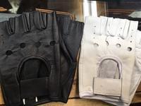 ウィーーーーーーッシュ★ - 上野 アメ横 ウェスタン&レザーショップ 石原商店