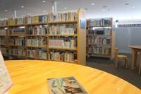 図書館司書のお仕事 - 生涯教育ガイド