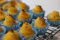 秋です!さつま芋の季節です - パン・お菓子教室 「こ む ぎ」