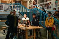 写真展「反省記」開催中です。 - ライカとボクと、時々、ニコン。