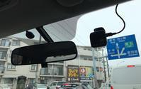 2018/11/23AKASO DASH CAM V1  中華製激安ドラレコ! - shindoのブログ