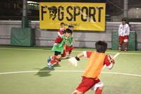 心機一転 - Perugia Calcio Japan Official School Blog