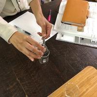 はじまりはお家の香りスプレーから - 千葉の香りの教室&香りの図書室 マロウズハウス