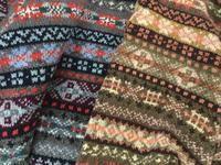 jamison's - Lapel/Blog