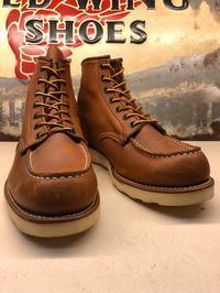 Work&Military Boots!!(マグネッツ大阪アメ村店) - magnets vintage clothing コダワリがある大人の為に。