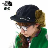 THE NORTH FACE [ザ ノースフェイス正規代理店] Frontier Cap [NN41708] フロンティアキャップ・ボアキャップ MEN'S / LADY'S - refalt blog