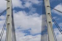 高速道路を和光市まで走ります! - 一場の写真 / 足立区リフォーム館・頑張る会社ブログ