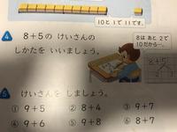 今時の教科書2 - Kiyoshi1192's Blog