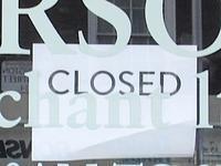 ロンドンのレストランの閉業、ここ28年で最多に! - イギリスの食、イギリスの料理&菓子