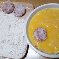 チヂミのソース - アンニョン! ハーモニーマート 明洞 ブログ★