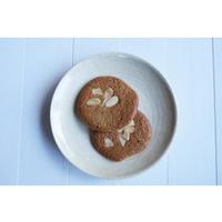 そば粉のクロッカン - cuisine18 晴れのち晴れ