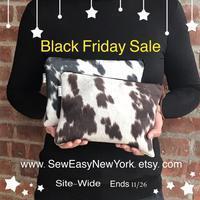 ブラックフライデー・セールやっております。 - Sew Easy New York