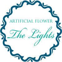 LINE@特典 - アーティフィシャルフラワー THE LIGHTS(ザ・ライツ)