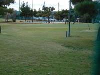 「浜田山ゴルフ練習場付近」歩く#8 - 古稀からの日々