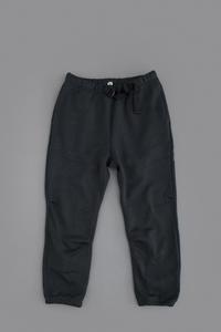 KATO Fleece Climbing Pants - un.regard.moderne