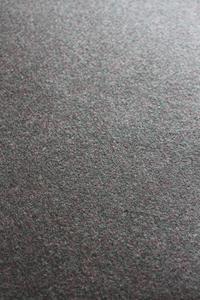 バッグ用フェルト~トラッドフェルト~ - フェルタート(R)・オフフープ(R)立体刺繍作家PieniSieniのブログ