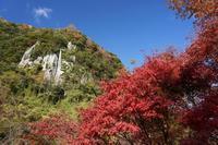 見事な景観です、耶馬渓・宇佐神宮・院内の石橋。 - Turfに魅せられて・・・(写真紀行)