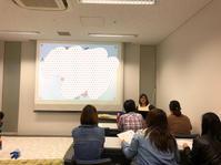 【10月後半の講座】 - 「生」教育助産師グループohana(オハナ)