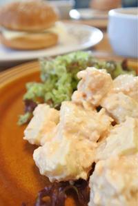 最近はまってるパルメザンチーズの食べ方 - ヒトリゴトゴハン