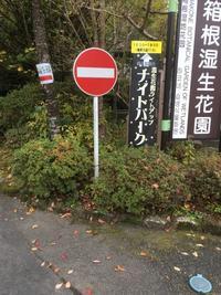 箱根【冬のプログラム】 - 箱根のリゾート情報