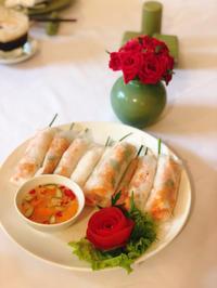 ベトナム料理教室 - lalala♪kitchen