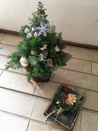 お花を楽しむ会のお知らせ - おうちカフェbonbonchaのおうち