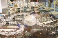 水滴水晶 - natural essence : EKO PROJECT
