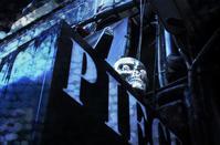 Skull - IL EST TROP TARD     時は過ぎゆく ...