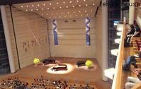 総括並びに入賞者披露演奏会     第10回 浜松国際ピアノコンクール 2018 - Hawaiian LomiLomi ハワイのおうち 華(レフア)邸