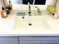 モヤモヤする洗面所とトイレ - ふたり暮らしの生活向上委員会