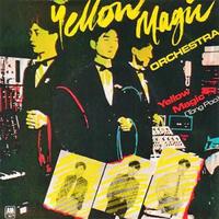連載 日本のロック史 60〜70年代 (9)ニューウェーブ - ロックンロール・ブック2