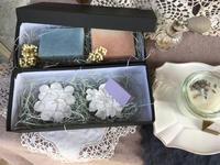 muguette 11月イベントのご報告です。 -  お花とハーブのアトリエ muguette