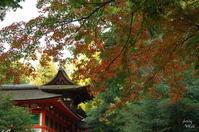 天理市石上神宮 - ぶらり記録:2 奈良・大阪・・・