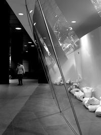 単純さ、そして原理をオーヴァードライブさせること 表参道にて - 横須賀から発信   プラス プロスペクトコッテージ 一級建築士事務所