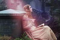 メアリーの総て-1-Mary Shelley - 殿様の試写室