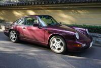 964carrera4 - Vintage-Watch&Car ♪