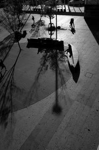 kaléidoscope dans mes yeux2018駅南#53 - Yoshi-A の写真の楽しみ