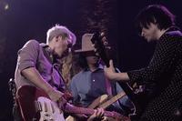佐野元春 & The Coyote Band @横浜ランドマークホール - ITエンジニアで2児のPapaが仕事さぼらず(?)書くblog