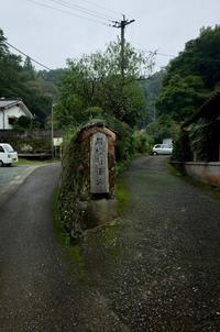 竹田ヘ寄り道 - 設計通信2 / 気になるカメラ、気まぐれカメラ