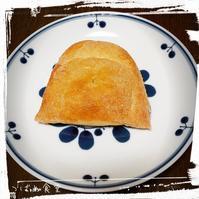 *菓子工房 アーミッシュファームのアップルパイ* - *つばめ食堂 2nd*
